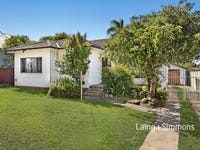 49 Jamison Road, Kingswood, NSW 2747
