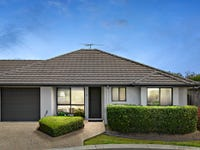 25/18 Nambucca Close, Murrumba Downs, Qld 4503
