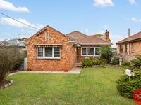 30 Victoria Street, East Maitland, NSW 2323