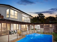 2 The Grove, Belrose, NSW 2085