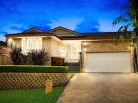 57 Marella Avenue, Kellyville, NSW 2155