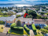 27 Corrie Parade, Corlette, NSW 2315
