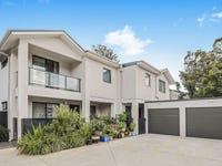 4/29-31 Gaza Road, West Ryde, NSW 2114