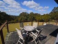 36 Sturgiss Road, Sassafras, NSW 2622