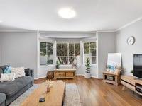 2/21 Leonore Avenue, Kensington Gardens, SA 5068