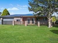 32 Wild Street, Picton, NSW 2571