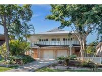 3 Highfield Terrace, Goonellabah, NSW 2480