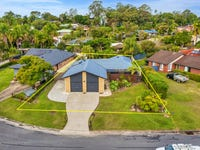 5 Midvale Place, Helensvale, Qld 4212