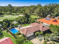 50 Narooma Drive, Ocean Shores, NSW 2483