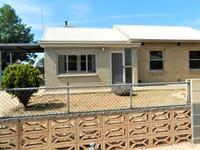3 Eyre Street, Barmera, SA 5345