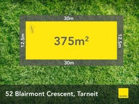 52 Blairmont Crescent, Tarneit, Vic 3029
