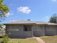 10 Bathurst  Street, Forbes, NSW 2871