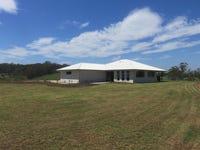 LOT 4 CHRISTINE CLOSE, Wirrimbi, NSW 2447