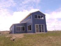 270 South Road, Nugara, Tas 7256