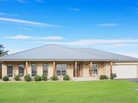 21 Torulosa Road, The Oaks, NSW 2570