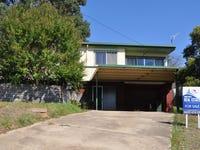 64 Clarke Street, Tumut, NSW 2720