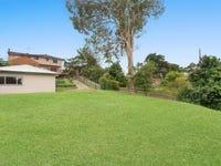 53 Parklands Road, Mount Colah, NSW 2079