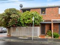 2/215 Little Malop Street, Geelong, Vic 3220
