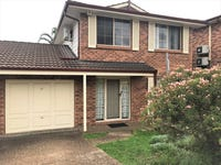 67/130 Reservoir Road, Blacktown, NSW 2148
