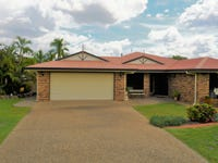 20 Thora Street, Gracemere, Qld 4702