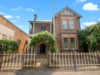 179 Windsor Street, Richmond, NSW 2753