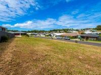 1 Neptune Close, Safety Beach, NSW 2456