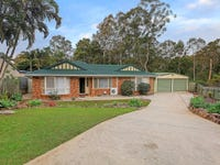 17 Boronia Outlook, Narangba, Qld 4504