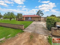 187 Masters Road, Darling Downs, WA 6122