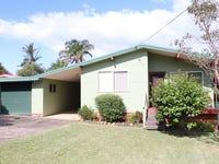 18 Kirpson Street, Berrara, NSW 2540