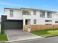 24 De Vitre Street, Lambton, NSW 2299