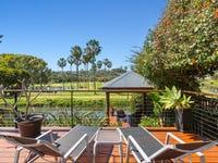 2/233 Darlington Drive, Banora Point, NSW 2486
