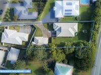 35 & 35A Kanuka Drive, Ulladulla, NSW 2539