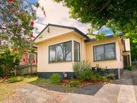 17 Claudare Street, Collaroy Plateau, NSW 2097