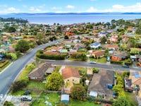 3 Darville Court, Blackmans Bay, Tas 7052