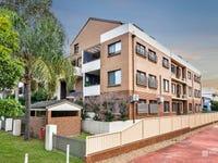 13/1-5 Regentville Road, Jamisontown, NSW 2750