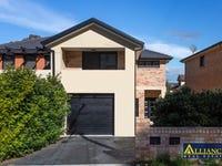 1/6 Jensen Street, Condell Park, NSW 2200