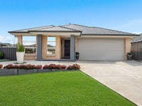 111 Grand Parade, Rutherford, NSW 2320