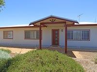 73 Comebunyee Road, Coomealla, NSW 2717