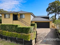 10 Endeavour Close, Woodrising, NSW 2284