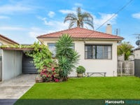 182 Flagstaff Road, Lake Heights, NSW 2502