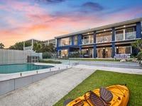 30 Mainsail Avenue, St Huberts Island, NSW 2257