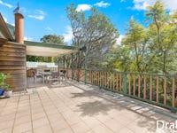 20 Kuttabul Place, Elanora Heights, NSW 2101