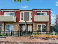40 Bracken Avenue, Gilles Plains, SA 5086