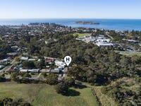 196 Canterbury Road, Victor Harbor, SA 5211