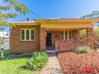 27 Upper Street, Tamworth, NSW 2340