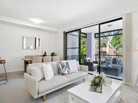 9/4A Starkey Street, Forestville, NSW 2087
