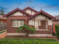 210 Hawthorne Parade, Haberfield, NSW 2045