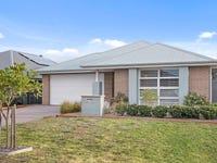 12 Groundsel Street, Fern Bay, NSW 2295