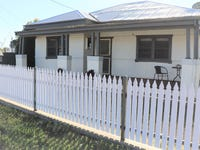 19 Shire Street, West Wyalong, NSW 2671