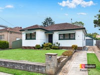 10 Uranus Road, Padstow, NSW 2211